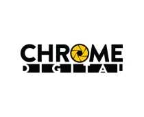APA_Sponsors_0001_Chrome_Digital_logo_color_black_cd