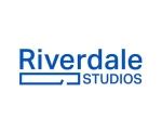 APA_Sponsors_0002_riverdale_studios_logo_white