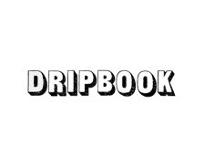 APA_Sponsors_0004_dripbook_logo