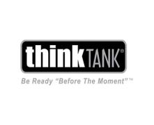 APA_Sponsors_0005_Think-Thank-Logo-on-white-450x184