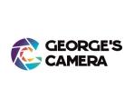 APA_Sponsors_0007_GeorgesCamera