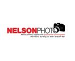 APA_Sponsors_0008_NelsonLogo