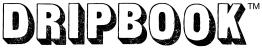 dripbook_logo_vector