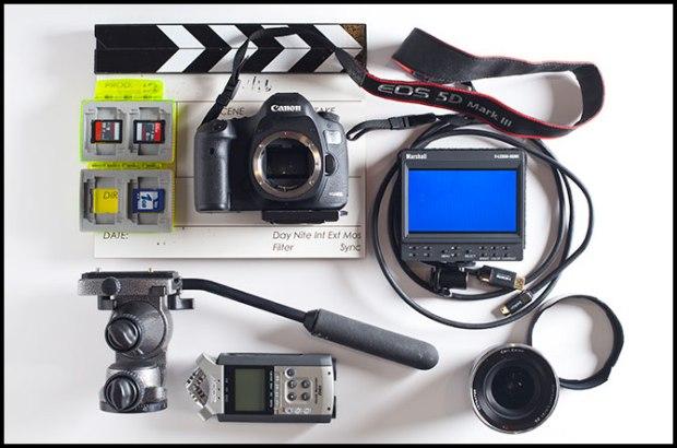 videogear