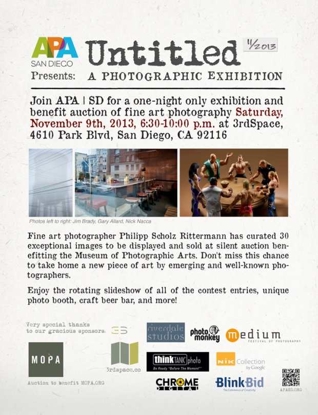 APA_Untitled_show_poster1