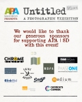 APA_Untitled_2014_sponsor_thanks