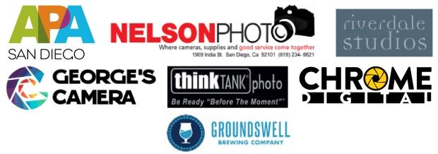 photo-gear_horiz_2015_saveblast4sponsors
