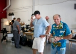 APA | SD Annual Photo Gear Swap Meet, Riverdale Studios, June 20, 2015