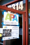 APA   SD Annual Photo Gear Swap Meet, Riverdale Studios, June 20, 2015