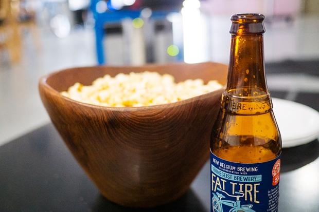 beer_popcorn