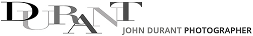 JohnDurantLogo.jpg