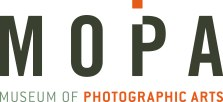 MOPA_Logo_CasualFormal_Combined3