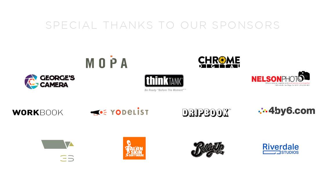 sponsor-page