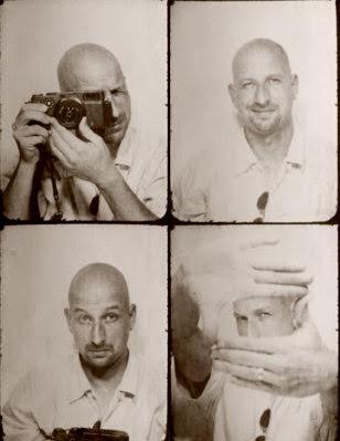 tim_photobooth