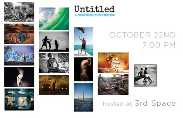 unitled_event_poster_2016_wordpress