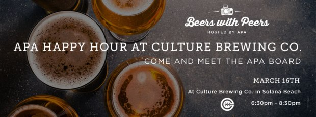 CultureBrewingSolanaBeach_BerswithPeers-March