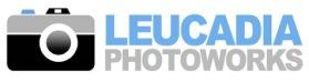 logofinalflat