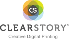 ClearStoryLogo