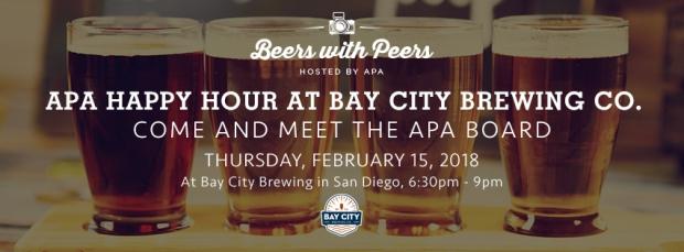 apa_beers_baycity