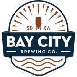 bay-city