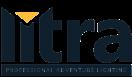 logo-litra_fe1911c7-1a50-4509-b2ed-cd4415e73850