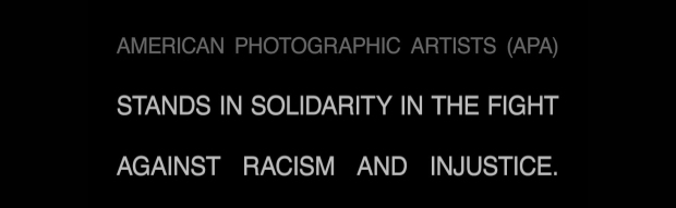 apa-instagram-protest5b